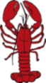 lobster_cropped